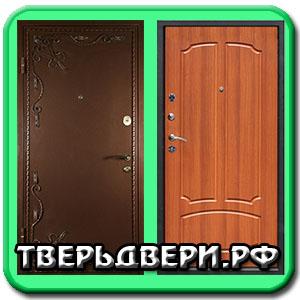 поставить железную дверь в верее